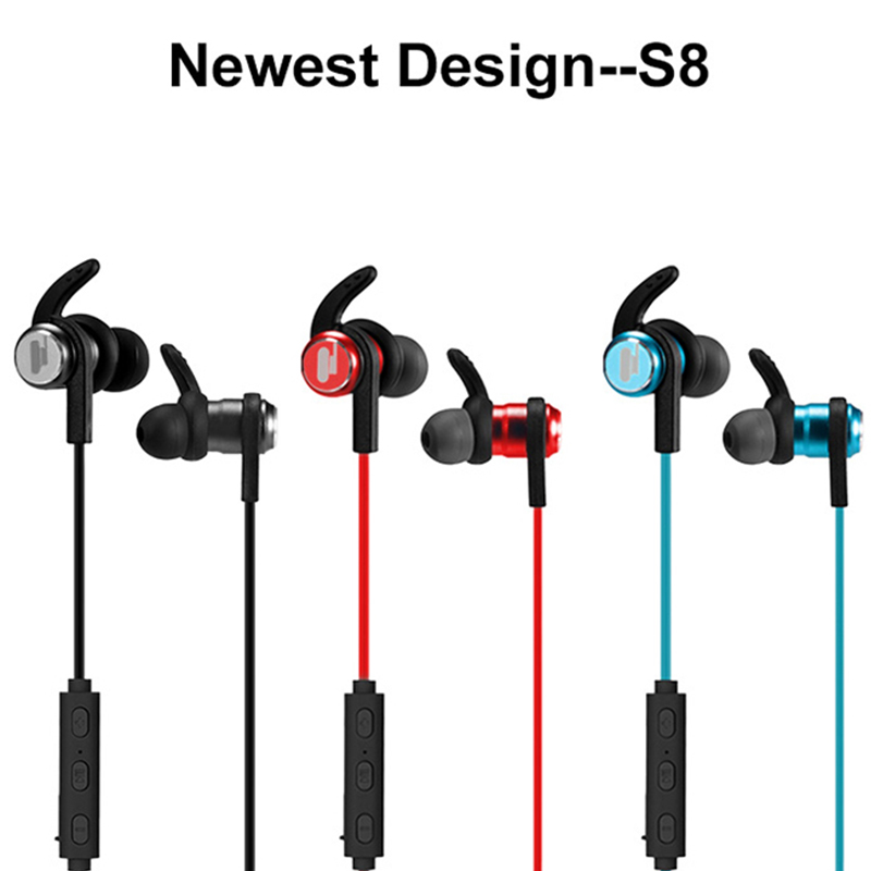 Earphones With Microphone For Android