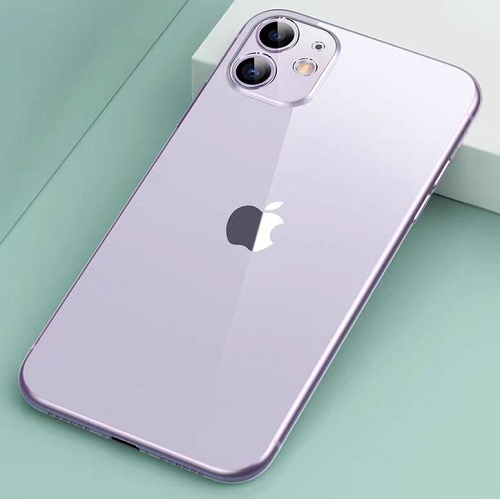 camera protector iphone 11